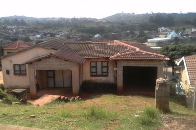 Property For Sale in Lamontville, Lamontville