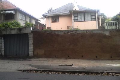 Property For Sale in Umbilo, Durban