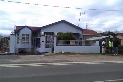 Property For Sale in Chatsworth, Chatsworth