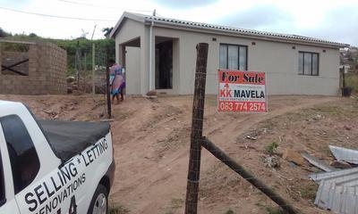 Property For Sale in Kwandengezi, Kwandengezi