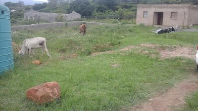 Property For Sale in Ulundi B, Ulundi