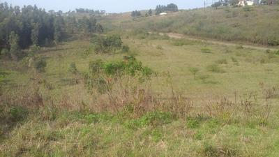 Property For Sale in Mandeni, Stanger
