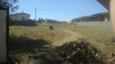 Property For Sale in Nqutu, Nqutu