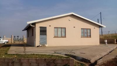 Property For Sale in Umbumbulu, Kwamakhutha
