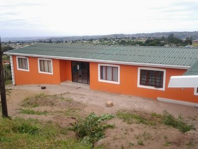 Property For Sale in Molweni, Ngcolosi