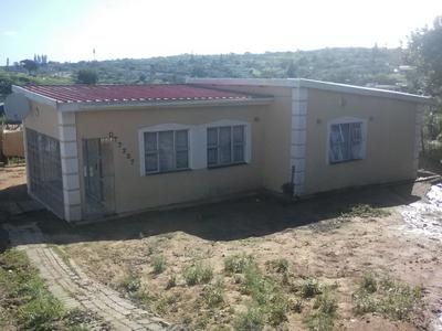 Property For Sale in Kwamakhutha, Kwamakhutha