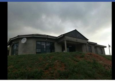 Property For Sale in Inanda, Inanda