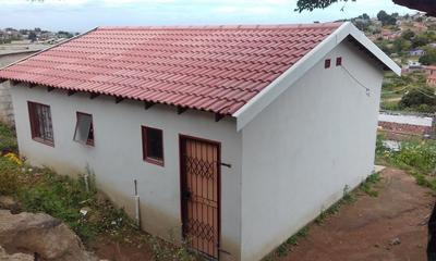 Property For Sale in Ntuzuma, Ntuzuma