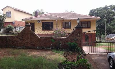 Property For Rent in Yellowwood Park, Durban