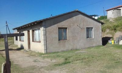 Property For Sale in Folweni, Folweni
