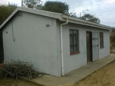 Property For Sale in Illovo, Kingsburgh