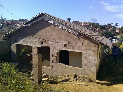 Property For Sale in Westridge, Durban