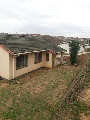Property For Sale in Ntuzuma F, Ntuzuma
