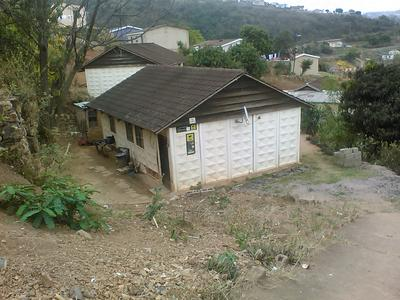Property For Sale in Kwadabeka D, Kwadabeka