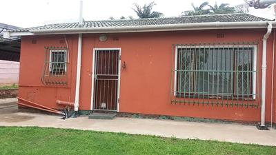 Property For Rent in Kingsburg, Amanzimtoti