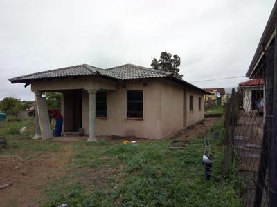 Property For Sale in Ulundi D, Ulundi