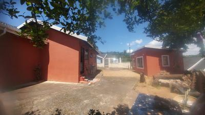 Property For Sale in Ntuzuma C, Ntuzuma