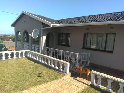 Property For Sale in Umlazi N, Umlazi