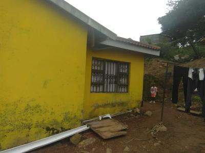 Property For Sale in Umlazi, Umlazi