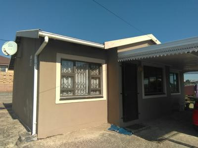 Property For Rent in Umlazi W, Umlazi