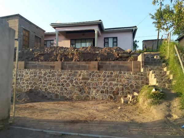 Property For Sale in Mpumalanga, Mpumalanga