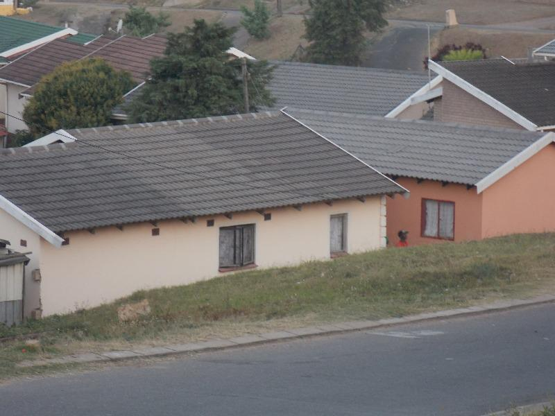 Property For Sale in Umlazi Cc, Umlazi 2