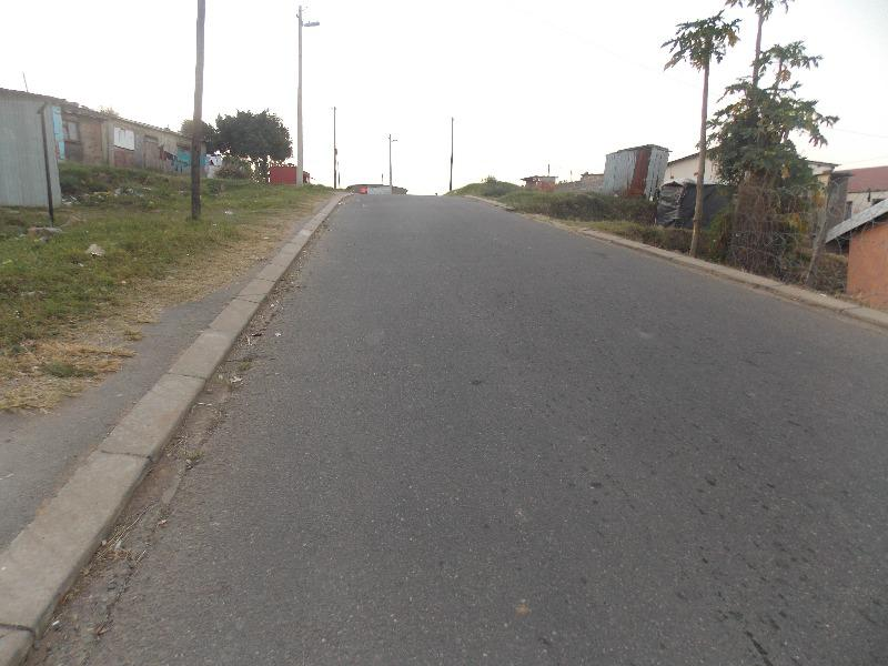 Property For Sale in Umlazi Cc, Umlazi 6