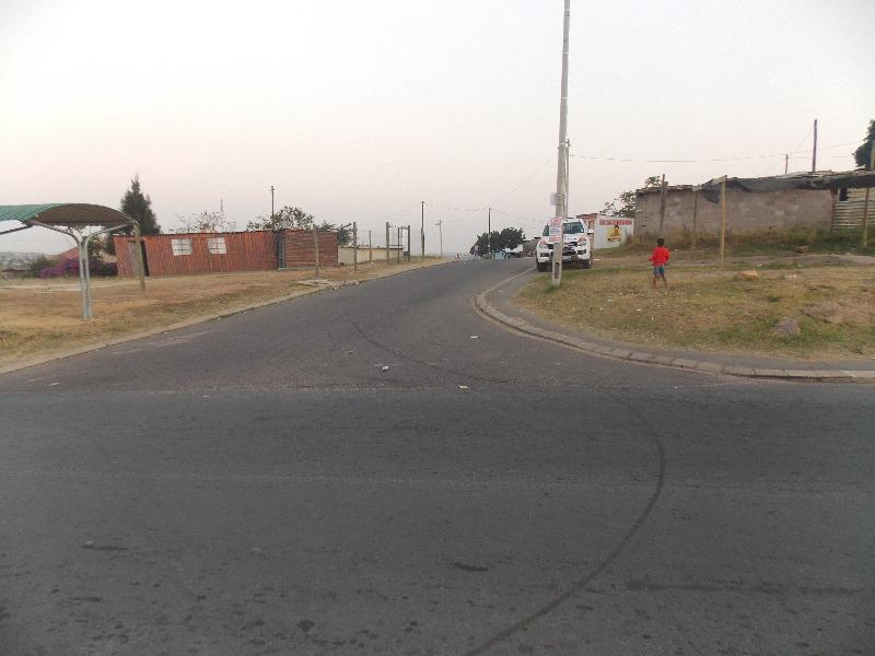 Property For Sale in Umlazi Cc, Umlazi 7
