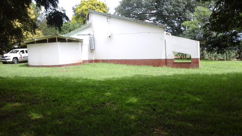 Property For Rent in Melmoth, Melmoth 2