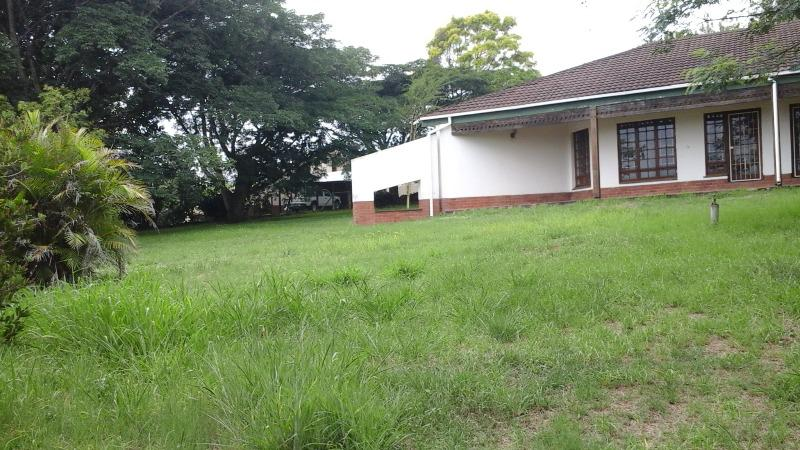 Property For Rent in Melmoth, Melmoth 4