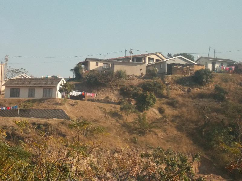 Property For Sale in Chesterville, Durban 10