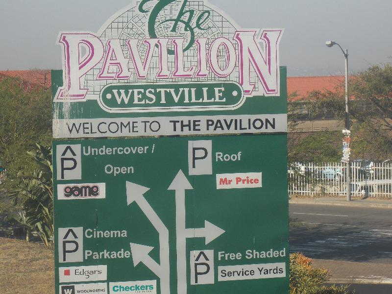 Property For Sale in Chesterville, Durban 17