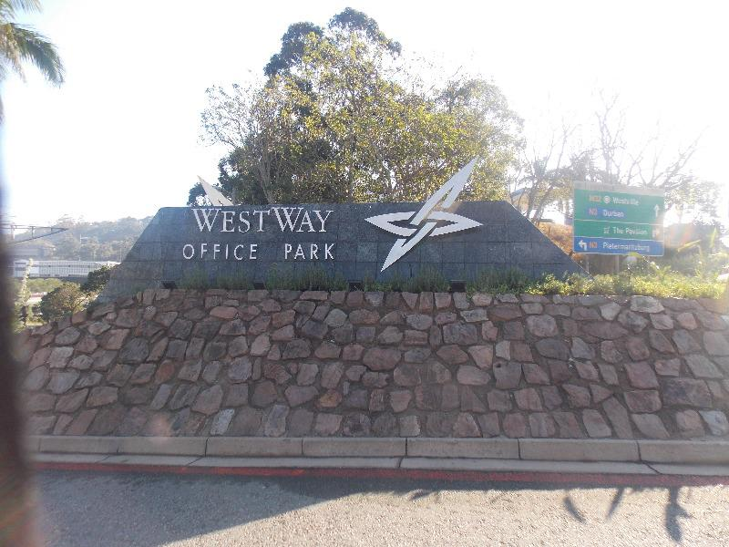 Property For Sale in Chesterville, Durban 20