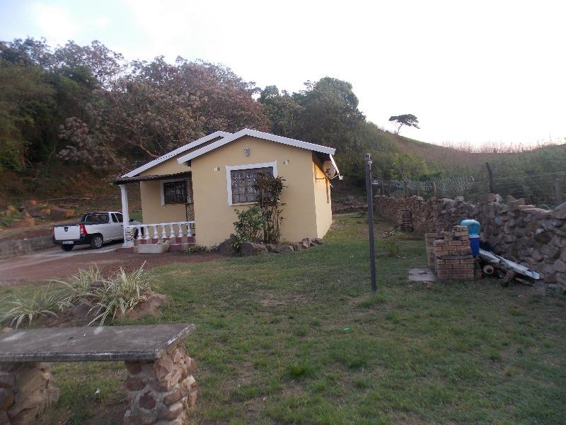 Property For Sale in Chesterville, Durban 26