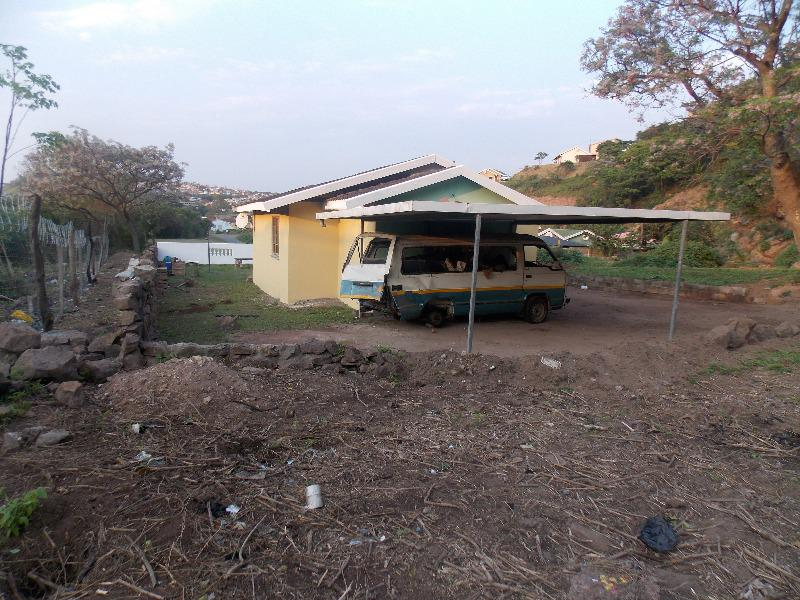 Property For Sale in Chesterville, Durban 27