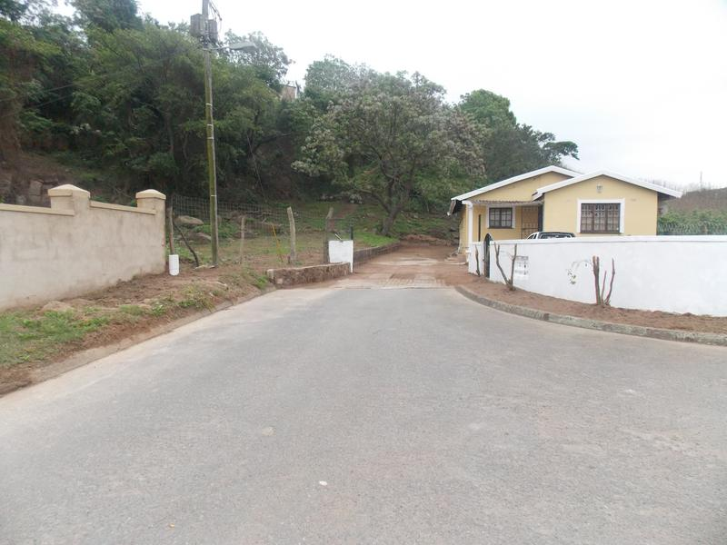 Property For Rent in Chesterville, Durban 3