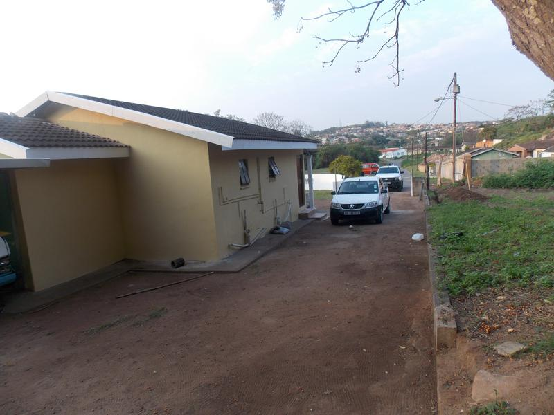 Property For Rent in Chesterville, Durban 4