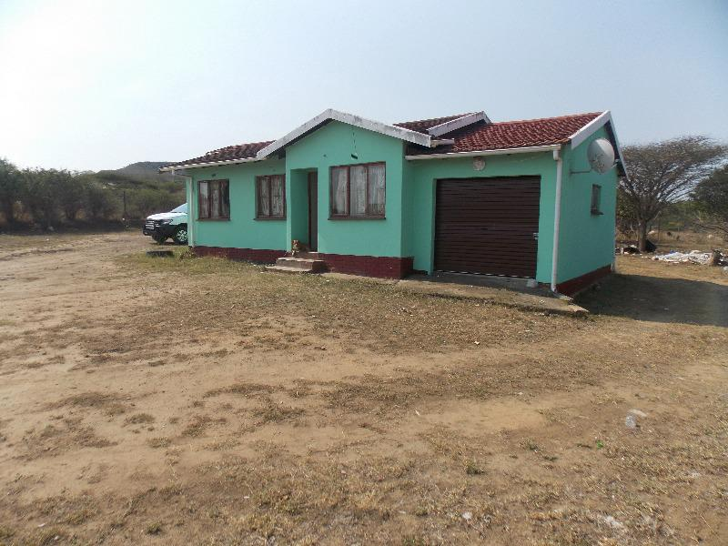 Property For Sale in Ulundi B, Ulundi 3