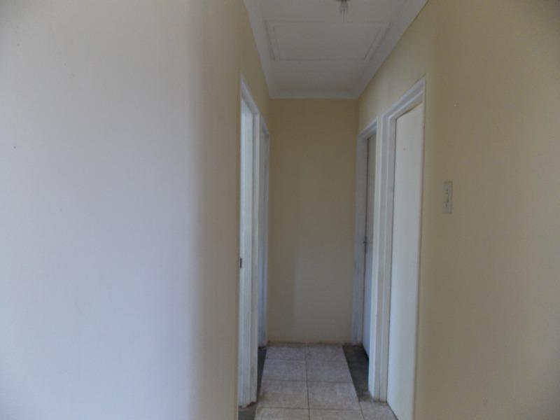 Property For Sale in Ulundi B, Ulundi 7