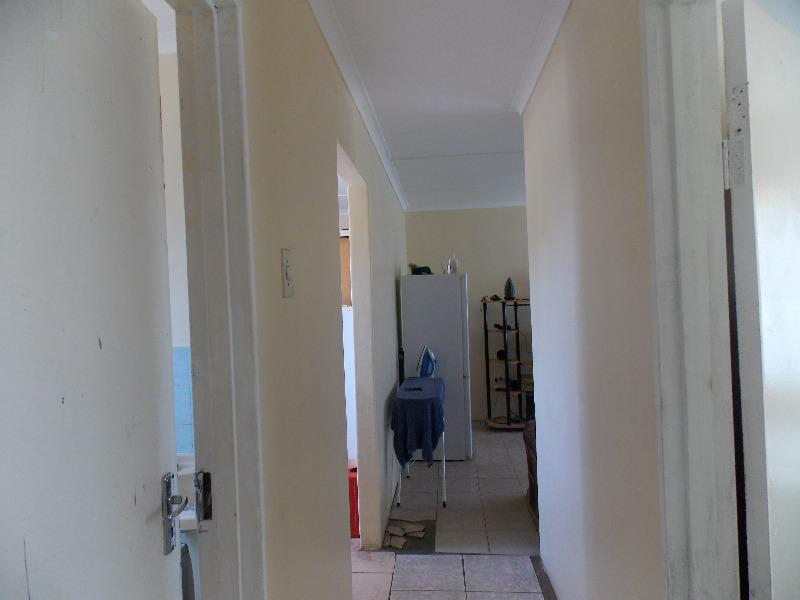 Property For Sale in Ulundi B, Ulundi 9