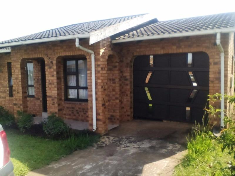 Property For Sale in Eshowe, Eshowe 1