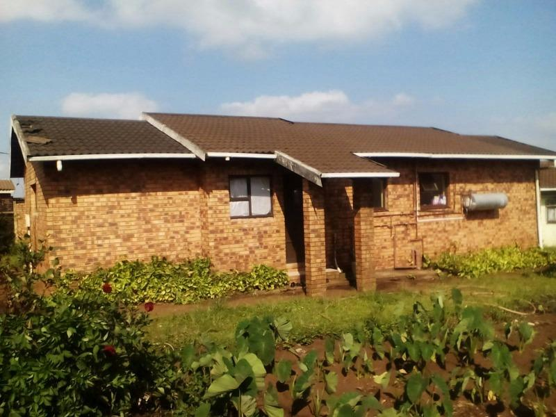 Property For Sale in Eshowe, Eshowe 6