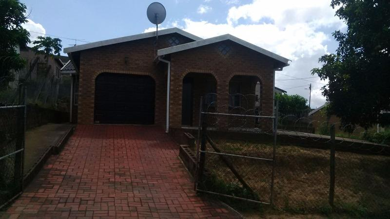 Property For Sale in Inanda Glebe, Inanda 1