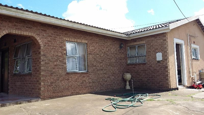 Property For Sale in Inanda Glebe, Inanda 2