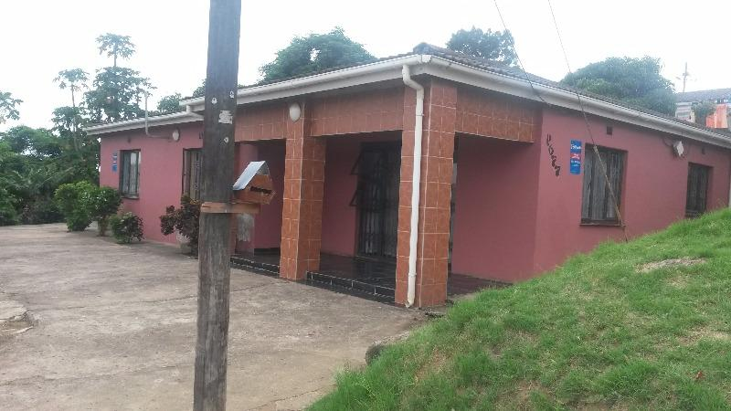 Property For Sale in Umlazi P, Umlazi 1