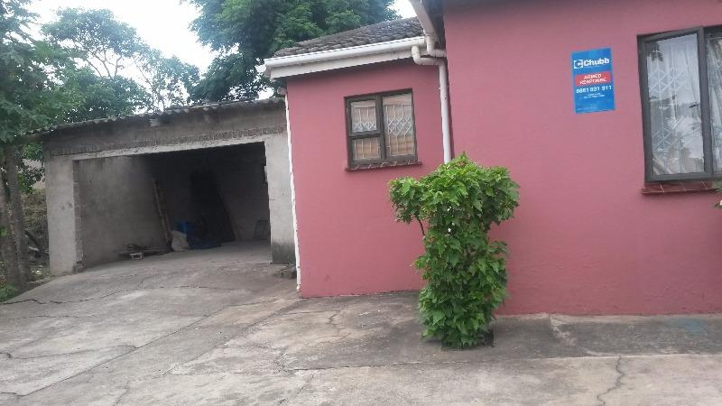 Property For Sale in Umlazi P, Umlazi 7