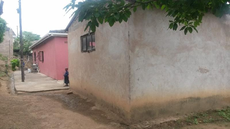Property For Sale in Umlazi P, Umlazi 9