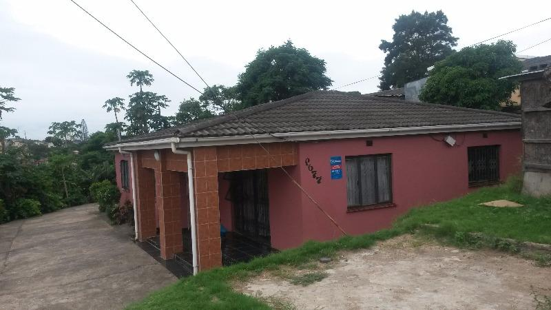 Property For Sale in Umlazi P, Umlazi 4
