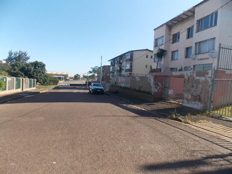 Property For Sale in Umbilo, Durban 3