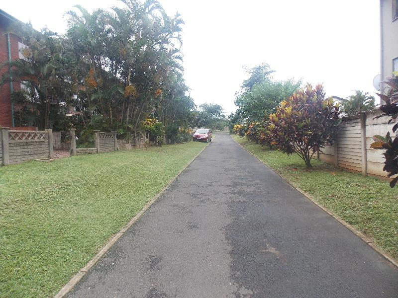 Property For Rent in Montclair, Durban 3